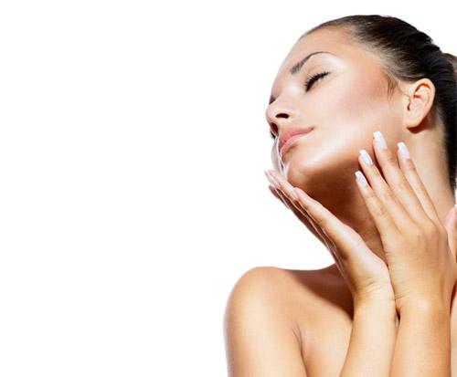 Bioplastia Facial -Clínica Carrasco-