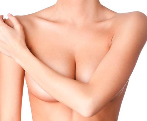 Aumento de senos Sevilla