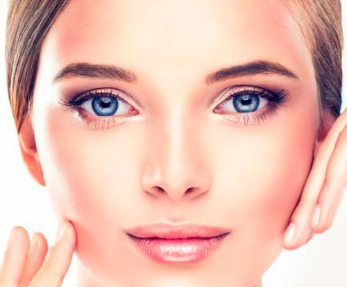 Lifting Facial sin Cirugía-Clínica Carrasco-