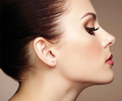 Recuperación del Óvalo Facial -Clínica Carrasco-