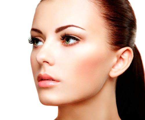 Rejuvenecimiento Facial -Clínica Carrasco-