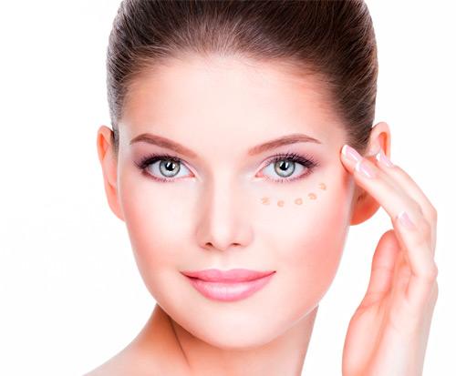 Tratamiento de la Ojera -Clínica Carrasco-