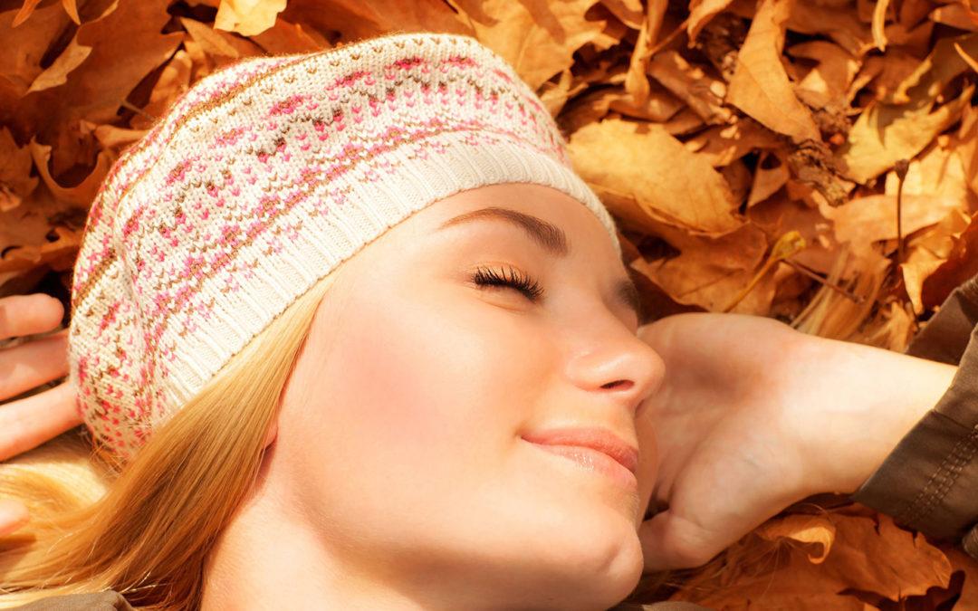 Tratamientos estéticos de otoño