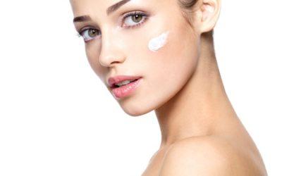 ¿Tratamiento cosmético o medicina estética?