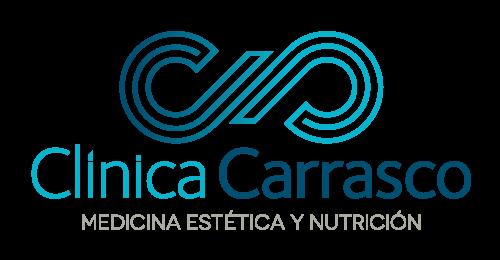 Clínica Carrasco, Clínica Estética en Sevilla